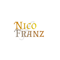 Nico Franz
