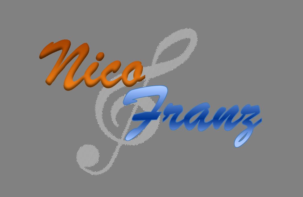 Nico Franz -